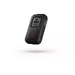 GoPro Remote Baru Resmi Meluncur