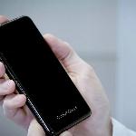 Gorilla Glass dari Corning Khusus untuk Ponsel Anda