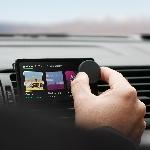 Gratis Perangkat Car Thing Seharga 80 Dollar dari Spotify