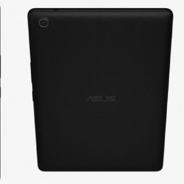 Dibanderol Terjangkau, Ini Sosok Pejegal iPad Mini 4
