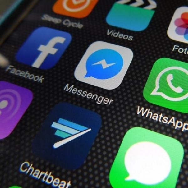 Apple App Store Jadi Lebih Cerdas
