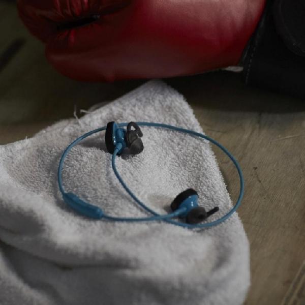 Tanpa Kabel, Ini Empat Seri Headphone Bose