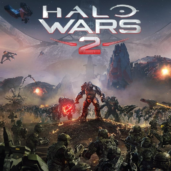 Luncur Bulan Depan, ini Minimum Requirements Halo Wars 2 versi PC