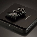 Solidaritas George Floyd, Sony Batal Rilis PlayStation5