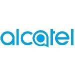 Ponsel Baru Alcatel Tampil Lebih Tinggi dan Ramping