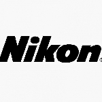 Nikon Akan Rilis Kamera Mirrorless Full Frame Minggu Depan
