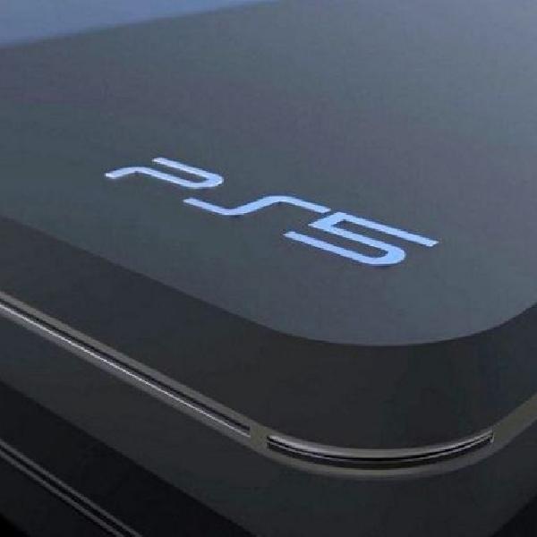 PlayStation 5 Dirumorkan akan hadir dalam beberapa tahun lagi