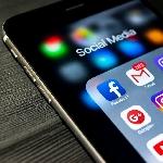 Fitur Batasan Waktu Ditambahkan dalam Facebook dan Instagram