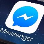 Game AR di Facebook Messenger dan Snapchat