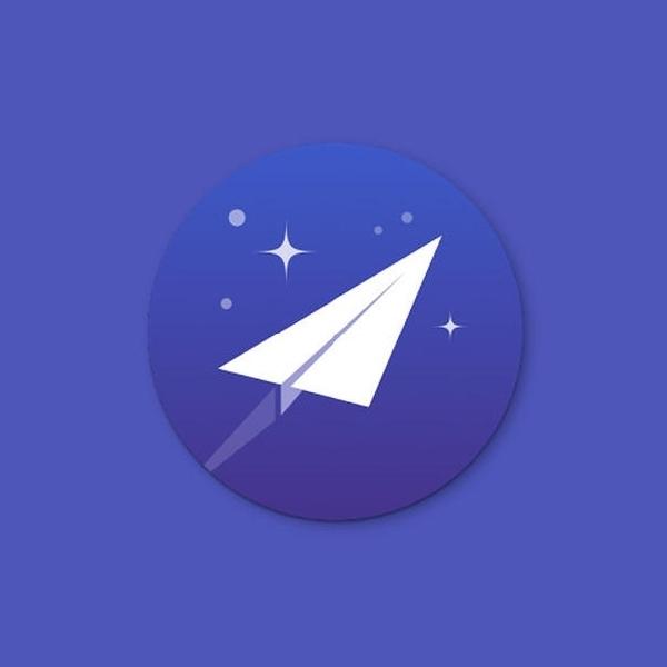 Aplikasi Newston Mail Resmi Ditutup