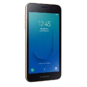 Samsung Galaxy J2 Core, Ponsel Samsung Pertama dengan Android Go