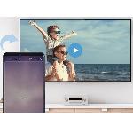 Honor Smart TV Disebut Bakal Jadi Perangkat Pertama Dengan Huawei Harmony OS