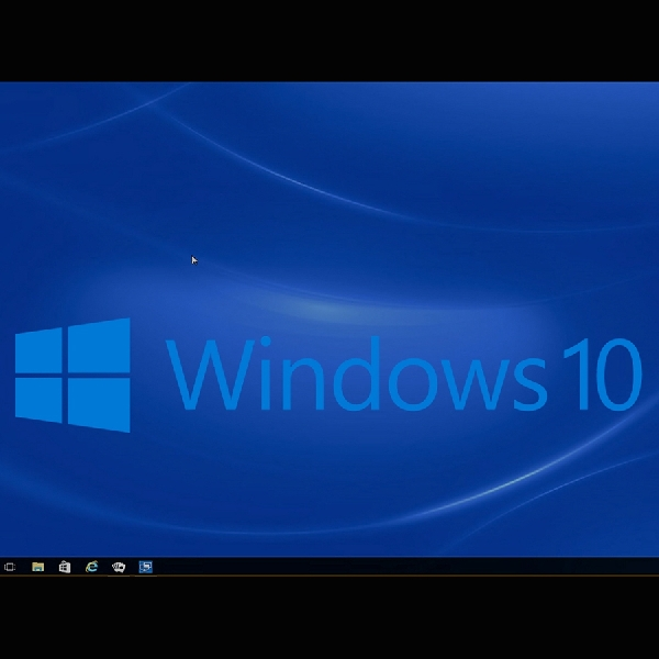 Sekali Lagi Update Terbaru Windows 10 Bermasalah
