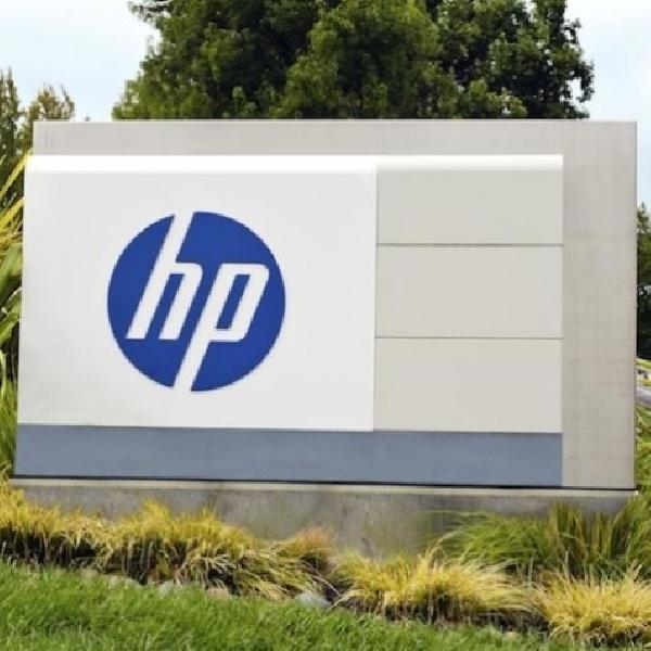 HP akan Luncurkan Smartphone Windows Berbasis Snapdragon 820