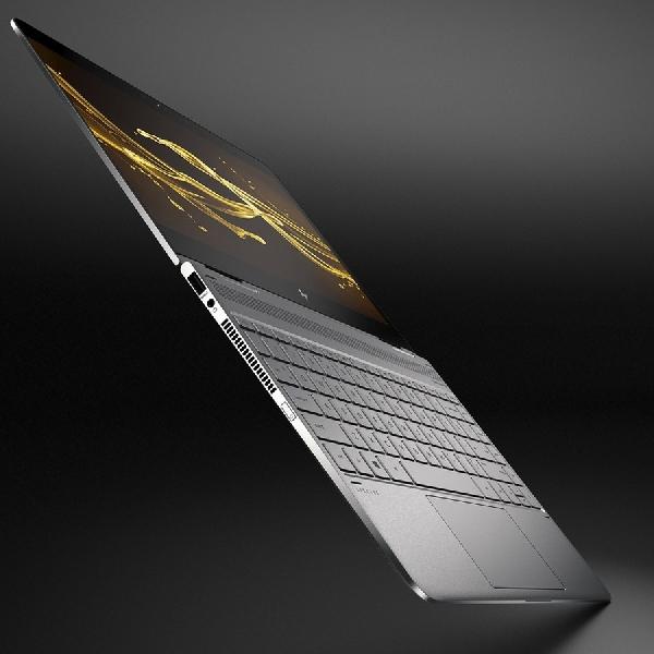 Versi Mini HP Spectre x360 Kini Dilengkapi Stylus Pen