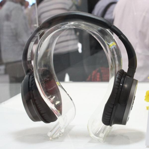 Headphone Bluetooth Genius Ini Sanggup Digeber 20 Jam