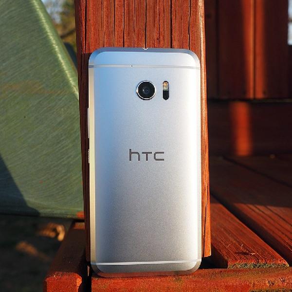 Kaya Fitur Mumpuni, Ini Phablet Terbaru Besutan HTC