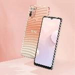 HTC Desire 20 Plus Rilis Dengan Snapdragon 720G SoC, Ini Spesifikasi dan Harganya