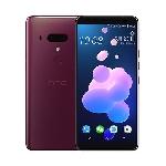 HTC Bocorkan Flagship Terbarunya