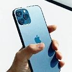 iPhone Pertama dengan Kapasitas Penyimpanan 1TB Diperkirakan Akan Hadir Minggu Ini