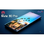 Huawei Mate 30 Support 5G?