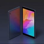 Huawei Meluncurkan Ponsel Y6p dan Y5p Bersama Tablet MatePad T8