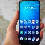 Huawei Nova 5T akan Segera Hadir, Berikut Spesifikasinya!