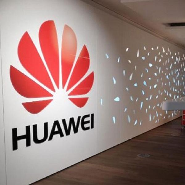 Intel, Xilinx dan Qualcomm Dukung Pencabutan Banned Huawei