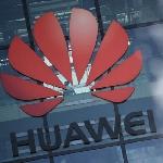 Salip Samsung, Huawei Jadi Pemain Smartphone Nomor 1 di Dunia Berkat Cina