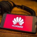 Huawei Daftarkan Paten Nama OS Harmony di Eropa