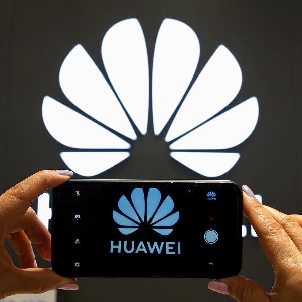 Sistem Operasi Huawei HarmonyOS Diluncurkan dan Siap Saingi Android