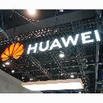Huawei Ungkap Chipset 5G Barunya Untuk Mate 30 Pro dan Mate X