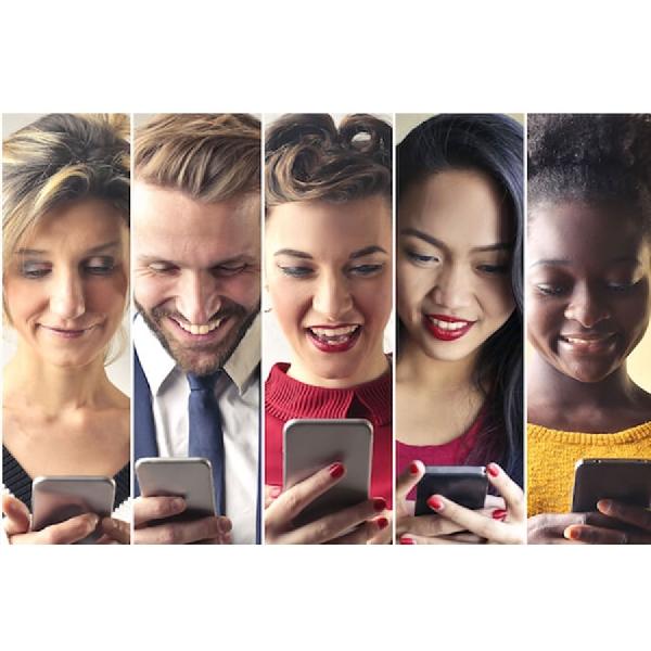 5 Aplikasi Ini Bisa Membantu Anda Mengubah Kebiasaan