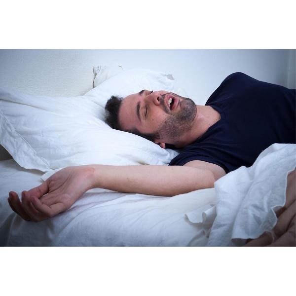 Monitor Kualitas Tidurmu Dengan Aplikasi-aplikasi Ini