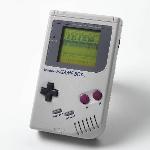 Nostalgia Dengan Nintendo Handheld Berikut (Part 1)