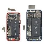 iFixit Dibuat Terpana Usai Membongkar iPhone 12 Mini