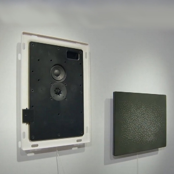 IKEA Akan Merilis Symfonisk Picture Frame Speakers