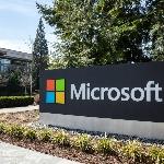 Ikuti Langkah Apple, Microsoft Bisa Merancang Chipset Sendiri