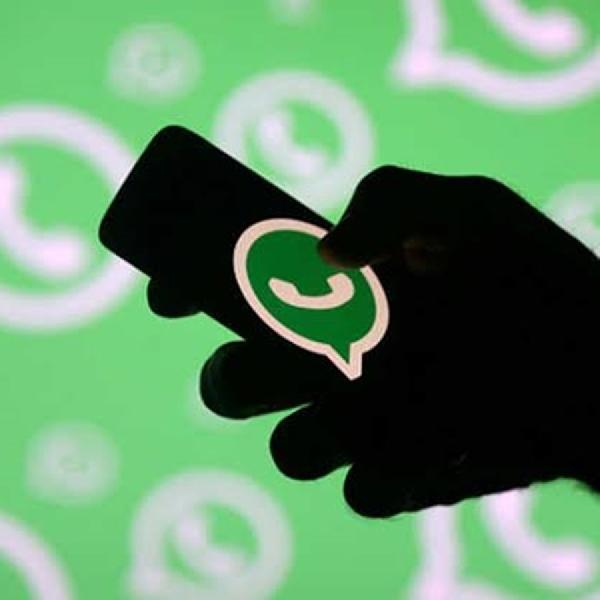 Wihh, Pengguna Whatsapp Wajib Update Sekarang?
