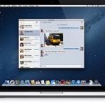 Siri Akan Hadir Di OS X 10.12