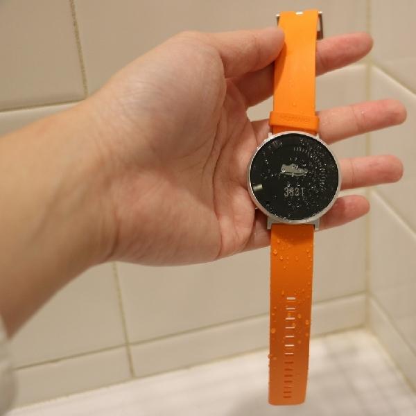 Mirip Smartwatch, Huawei Fit Ternyata Fitness Tracker