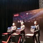 3 Jagoan Terbaru Notebook Lenovo ini Lolos Uji Sertifikasi Militer