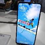 Ini Fitur Terbaru dari Vivo S1 Pro
