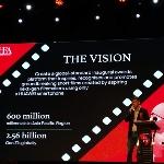Ini Panel Juri di Huawei Film Awards