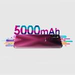 Infinix Hot 10 Lite Hadir dengan Baterai 5000 mAh