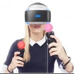 Ini 13 Judul Game Terbaru Sony PlayStation VR
