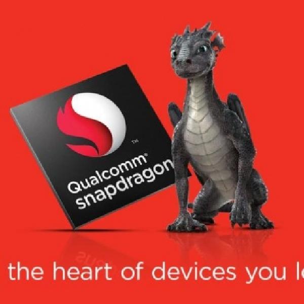 Ini 7 Keunggulan Qualcomm Snapdragon 660 dan 630
