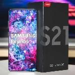 Ini Dia Bocoran Skor Benchmark Galaxy S21 Ultra, Konfirmasi Spesifikasi RAM dan Chipset