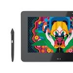 Lebih Mumpuni, Ini Duo Tablet Grafis Premium Terbaru Wacom