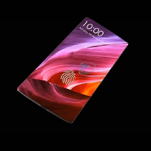 Ini Hasil AnTuTU Xiaomi Mi 6 bertenaga Snapdragon 835